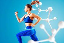 10 pasos para Acelerar tu Metabolismo