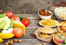 5 Mitos y Verdades de los Carbohidratos